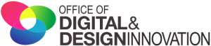 Broadcasting Board of Governors  Office of Digital & Design Innovation