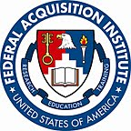Federal Acquisition Institute