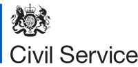 Civil Service (UK)