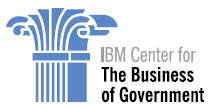 BusinessofGovernment_Logo