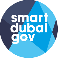 Smart Dubai Gov