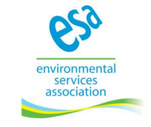 Environmental Services Association (UK)