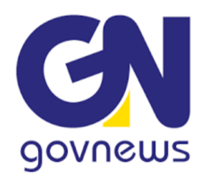 GovNews
