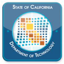 California Dept of Technology
