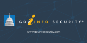 GovInfo Security