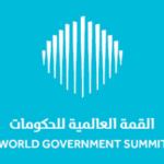 World Government Summit