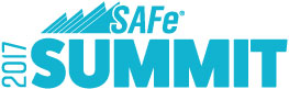 SAFe Summit 2017