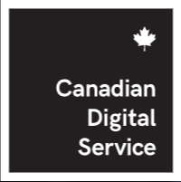 Canadian Digital Service