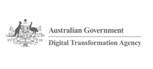 Australia Digital Transformation Agency