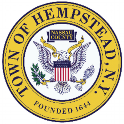 Town Of Hempstead Property Taxes