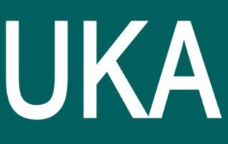 UKAuthority