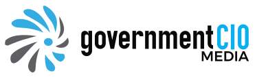 Government CIO Media logo