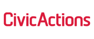 CivicActions