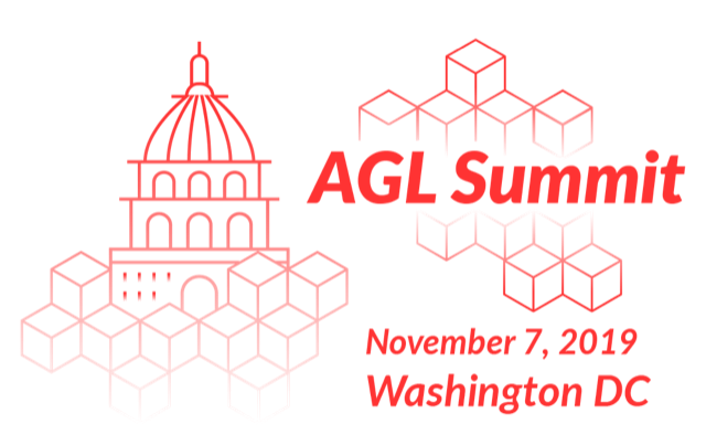 AGL Summit